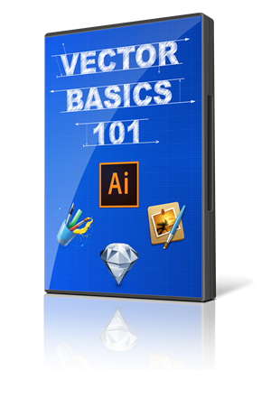Vector Basics 101 - 4 weeks - 4 webinars