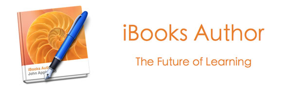 FREE iBooks Author Webinar