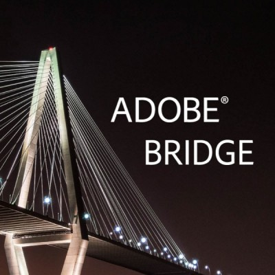 adobebridge_0600x0600