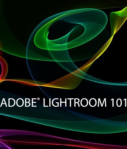 adobelightroom101_0600x0600