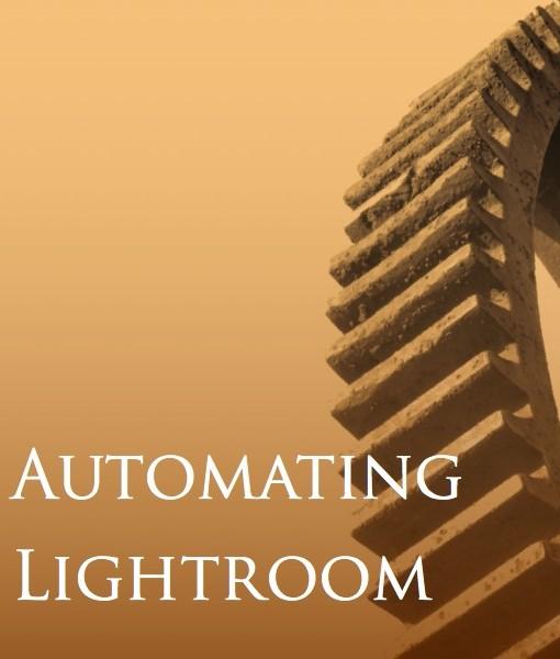 automatinglightroom_0600x0600