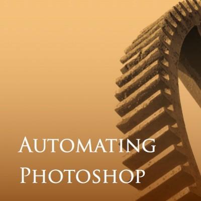 automatingphotoshop_0600x0600
