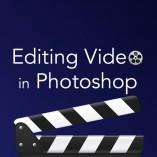 editingvideoinphotoshop_0600x0600