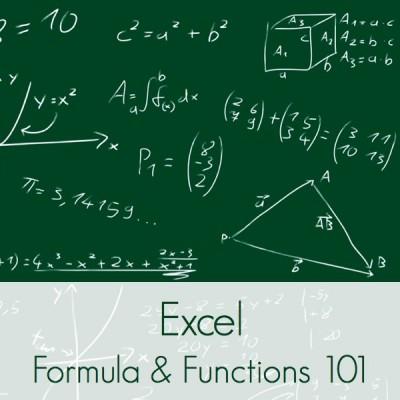 excelformulaandfunctions101_0600x0600