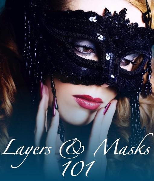 layersandmasks101_0600x0600
