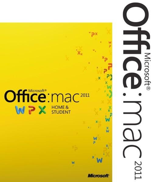 office2011_0600x0600