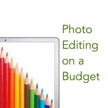 photoeditingonabudget_0600x0600