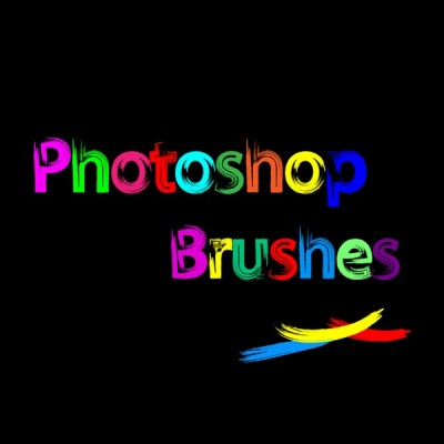 photoshopbrushes_0600x0600