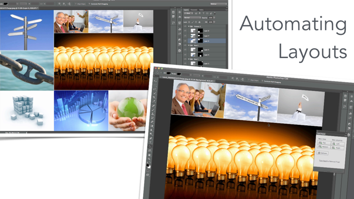 preview_automatingphotoshop_004_0730x0411