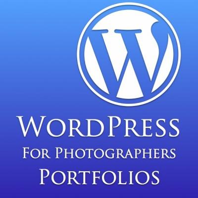 worpressforphotographersportfolios_0600x0600