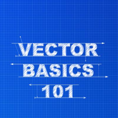 vectorbasics101_0600x0600