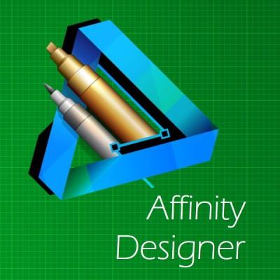 affinitydesigner_0600x0600