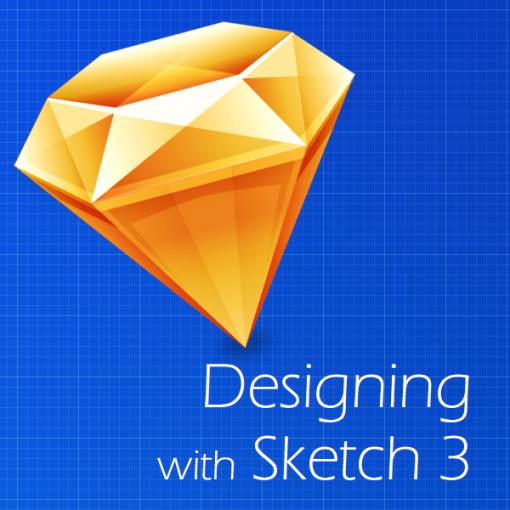 designingwithsketch3_0600x0600_wc