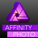 affinityphoto_0600x0600_wc