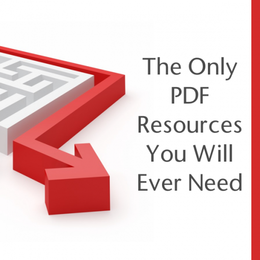 the-only-pdf-resources-you-will-ever-need_0600x0600