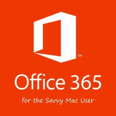 microsoftoffice365forthesavvymacuser_0600x0600_wc