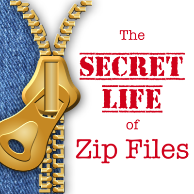 thesecretlifeofzipfiles_0600x0600_wc