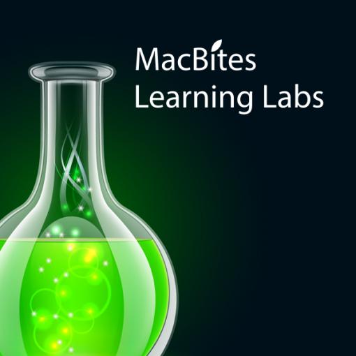 macbiteslearninglabs_0600x0600_wc