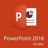 microsoftpowerpoint2016formac_0600x0600_wc