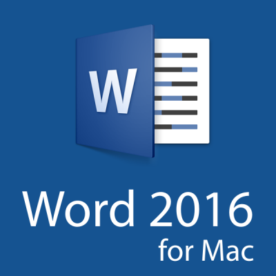 microsoftword2016formac_0600x0600_wc
