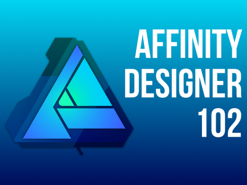 Affinity Designer for Mac 102