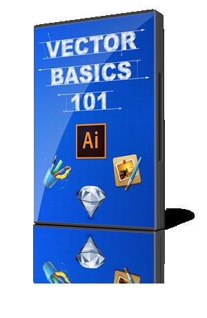Vector Basics 101 - 4 weeks - 4 webinars