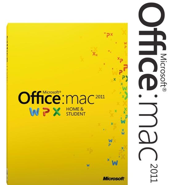 microsoft office 2011 for mac 101. Black Bedroom Furniture Sets. Home Design Ideas