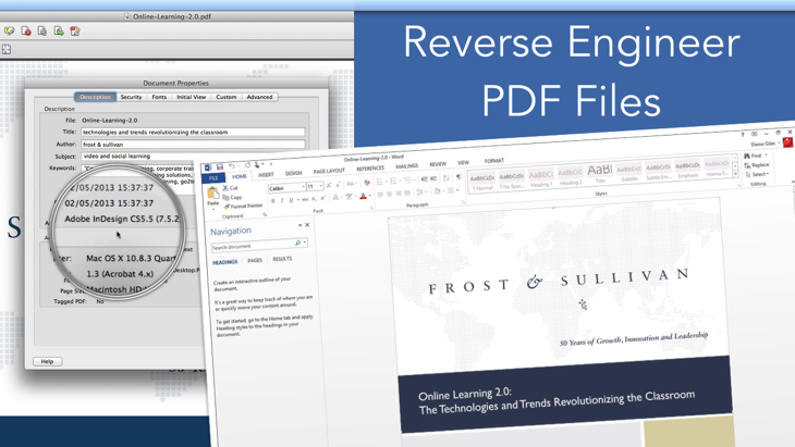preview_powerofpdf_002_0730x0411