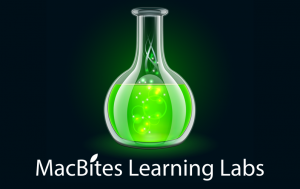 MacBites Learning Labs