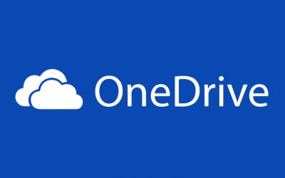 OneDrive (2016)